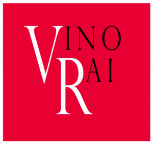 Vinorai logo