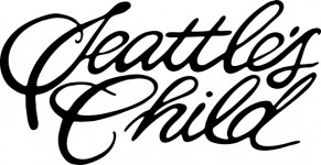 Seattles child Logo -png