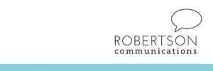 cropped-header-robertson-marketing-smaller.png